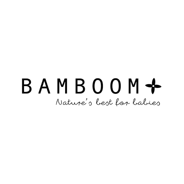 Bamboom - Logo