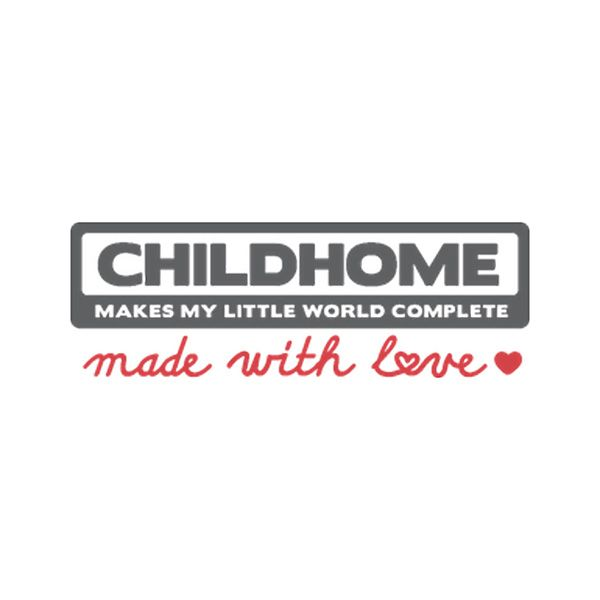 Childhome - Logo