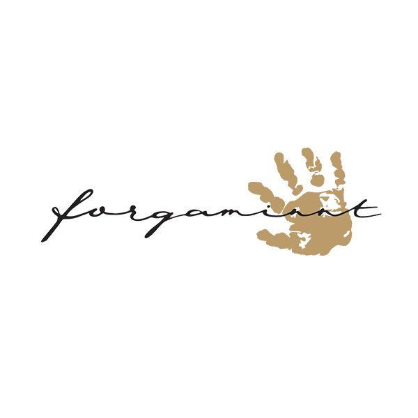 Forgaminnt - Logo