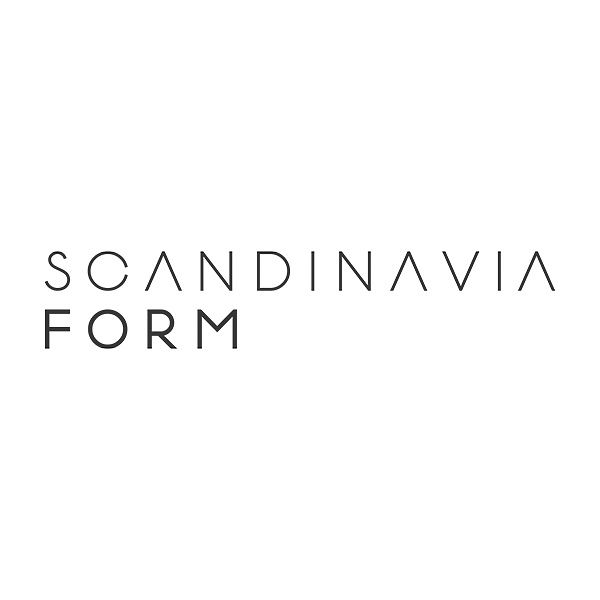 Scandinavia Form - Logo