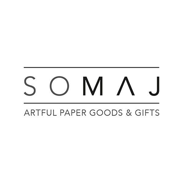 Somaj - Logo