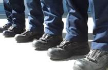 Factors to Consider When Choosing Footwear for Men on the Job