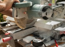 The Buying Guide For a Compact Circular Saw