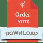 Order-Form-English