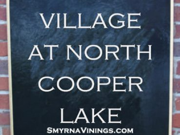 The Village at North Cooper Lake