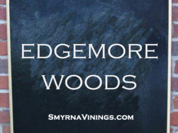 Edgemore Woods