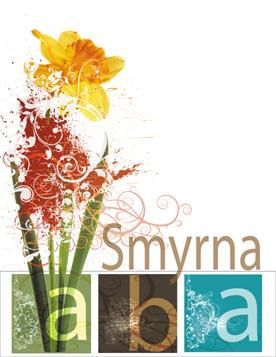 Smyrna Artist Business Association