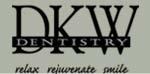DKW Dentistry