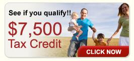 7500-tax-credit