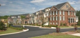 legacy-at-the-riverline-townhomes