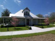Taylor Brawner House