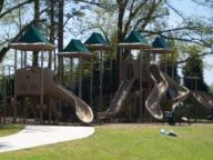 taylor-brawner-playground