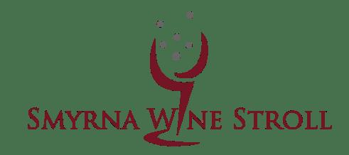 2017 Smyrna Wine Stroll