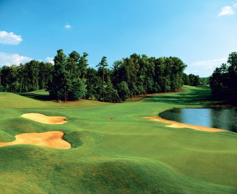 Brookstone-Country-Club