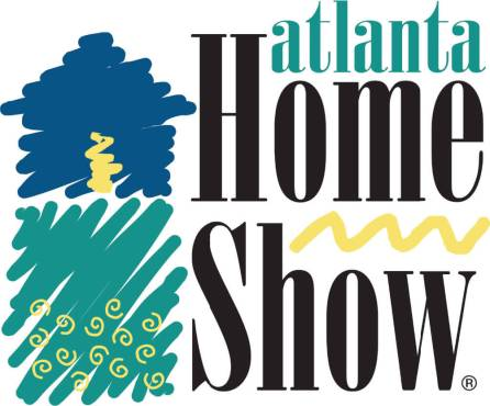 40th Annual Spring Atlanta Home Show