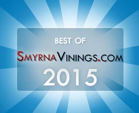 best-of-smyrna-vinings-2015-g2