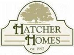 Hatcher Homes