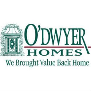 ODwyer Homes