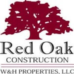 Red Oak Construction