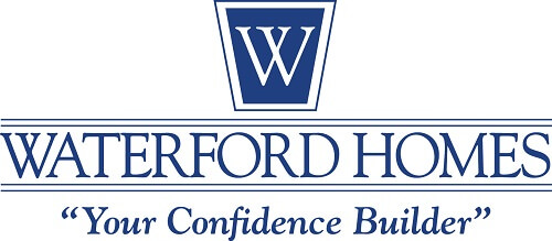 Waterford Homes