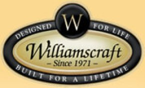 Williamscraft