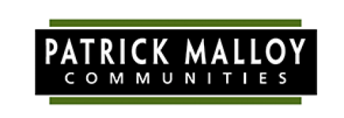 patrick malloy communities