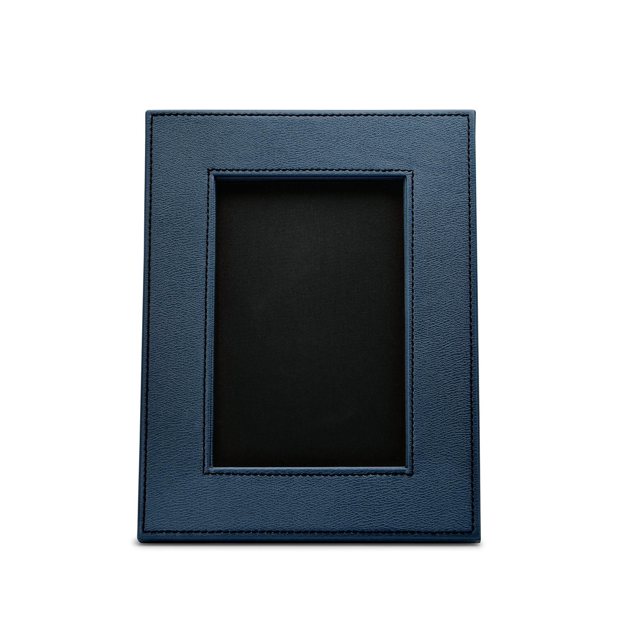frames and albums smythson