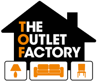 The Outlet Factory