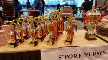 SNA-Bowling-Feature-2016
