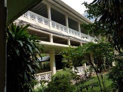 Chulalongkorn Memorial Hospital 2