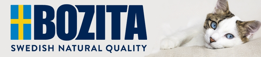 Znalezione obrazy dla zapytania bozita logo