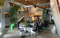 15 Creative Office Layout Ideas to Match Your Company's ...