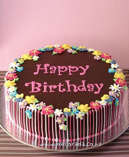 9 Peggy Birthday Cakes Pretty Photo Peggy Porschen Cakes Happy