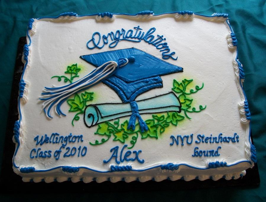 Graduation Sheet Cake Ideas For Guys Cake Image Diyimagesco