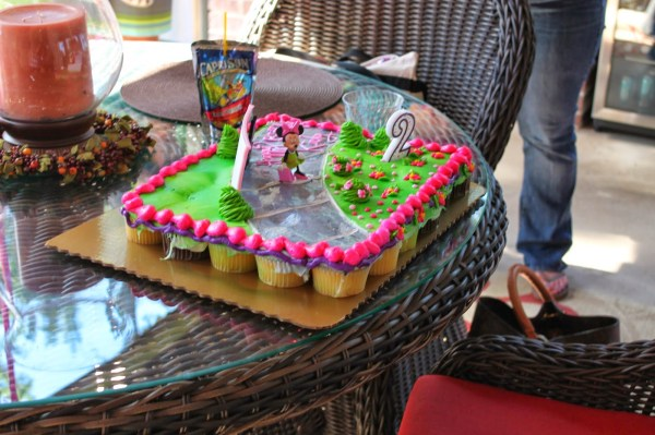 20 Kroger Bakery Cakes Baby Shower Pictures And Ideas On Weric