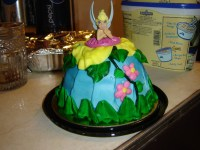 safeway cakes designs
