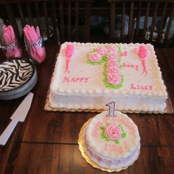 11 Monkey Birthday Cakes Publix Bakery Photo From