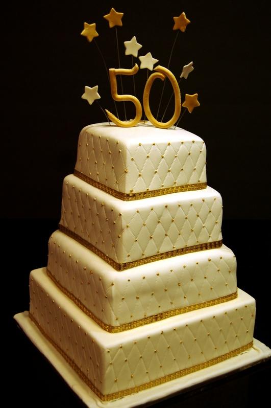 11 50th Birthday Cakes Mens Photo Man 50th Birthday Cake Man