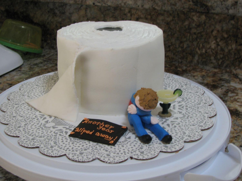 9 Funny 50th Birthday Cakes Mens Photo Funny 50th Birthday Cake
