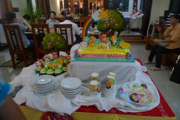 Goldilocks Philippines Birthday Cakes Designs Imgurl