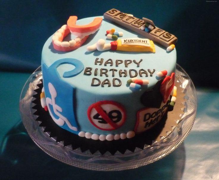 11 Unique 50th Birthday Cakes Funny Photo Funny 50th Birthday Cake