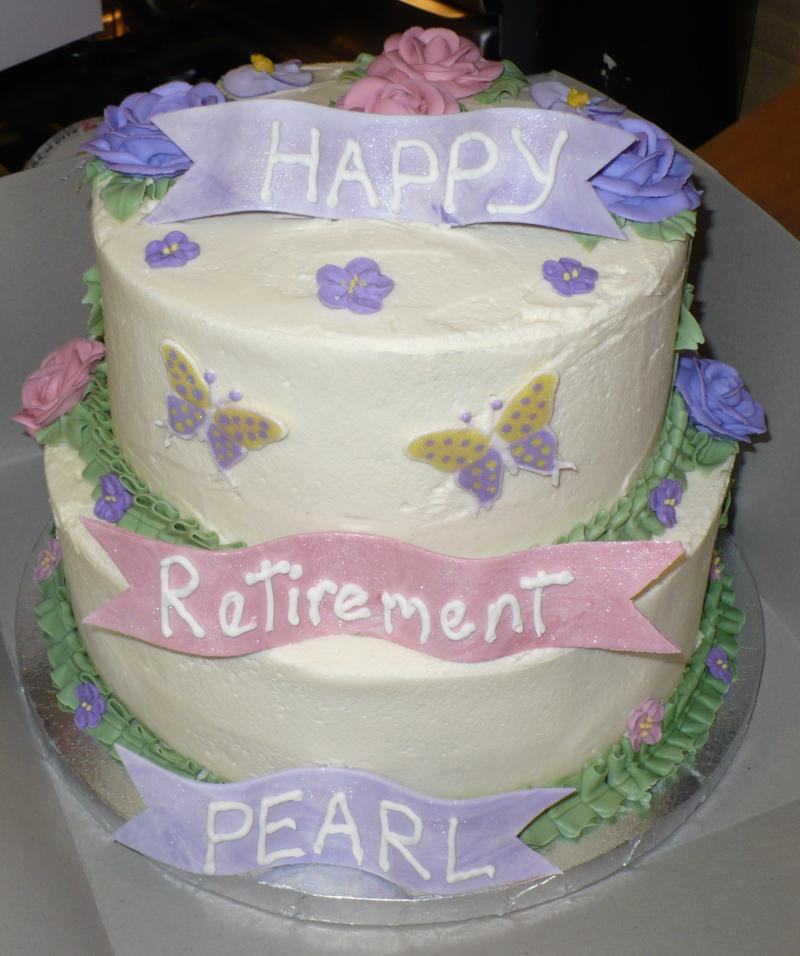 Police Retirement Cakes For Women Cake Army Navy Marines