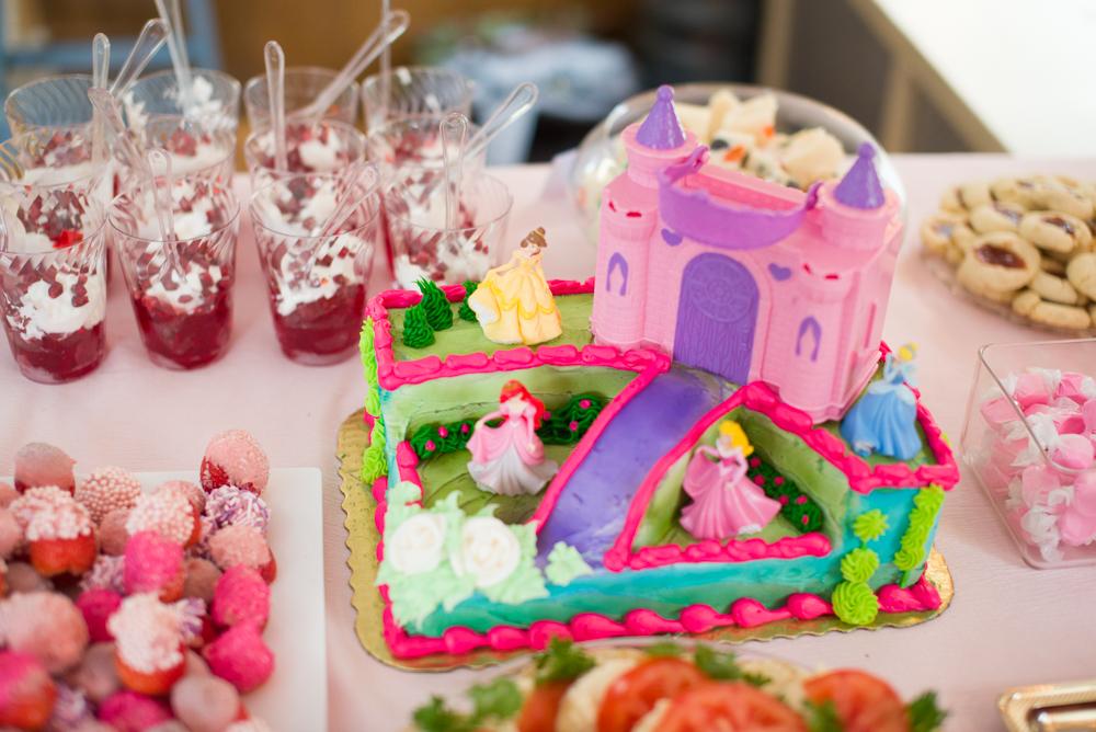 7 Big Y Specialty Cakes Photo Big Y Bakery Cakes