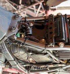 dr650 fuse box [ 1280 x 1132 Pixel ]