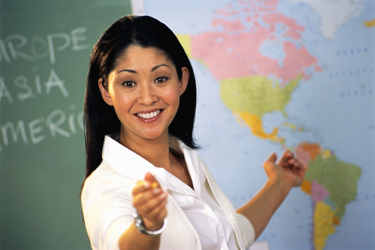 teacher interview questions and