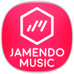 jamendo music for youtube