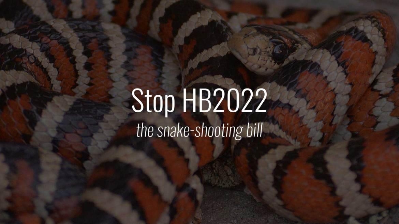 Stop HB2022