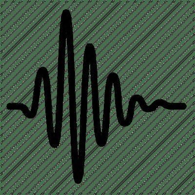 Pisendel sound