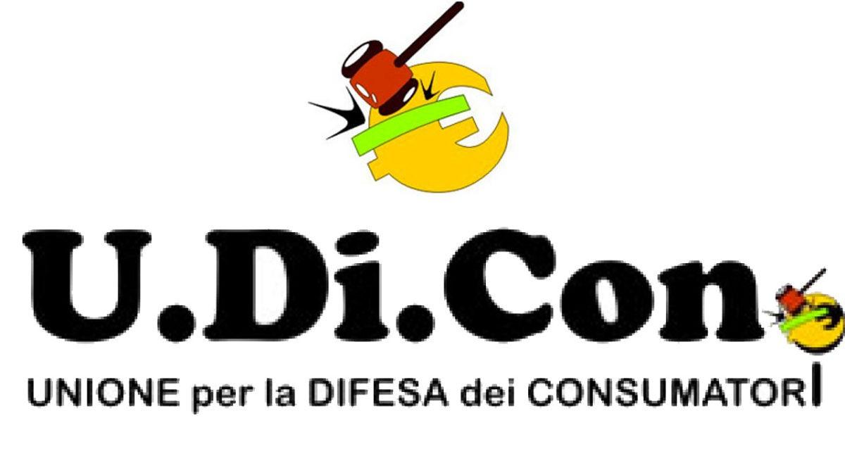 U.Di.Con. - Unione per la Difesa dei Consumatori