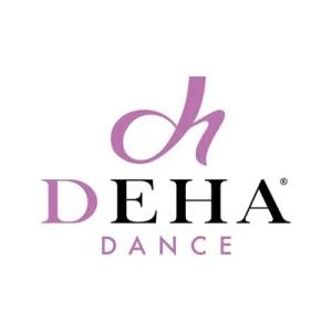 deha dance